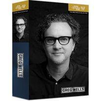 Waves Greg Wells Signature Series (Download)