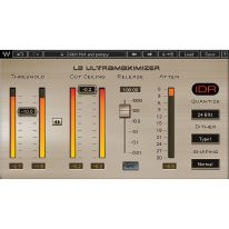 Waves L2 Ultramaximizer (Download)