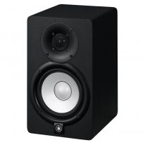 Yamaha HS5 Active Nearfield Monitor (Black)