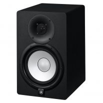 Yamaha HS7 Active Nearfield Monitor (Black)