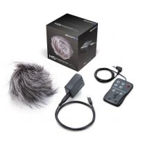 Zoom APH-5 Accessory Package for Zoom H5