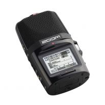 Zoom H2n Digital Recorder