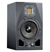 Adam A5X Active Nearfield Monitor