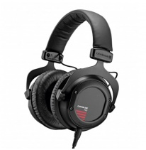 Beyerdynamic Custom One Pro Plus (Black)