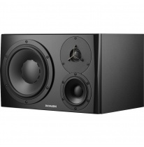 Dynaudio LYD-48 (Black, Right)