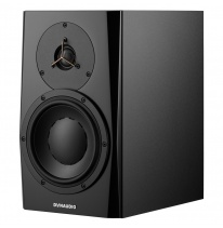 Dynaudio LYD-7 (Black)