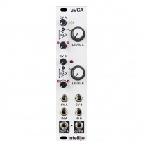 Intellijel uVCA II