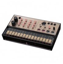 Korg Volca Keys Analog Synthesizer