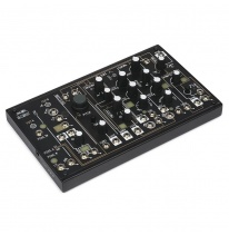Make Noise 0-Coast Analog Synthesizer