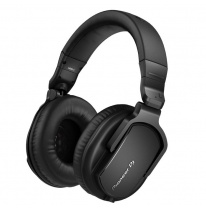 Pioneer HRM-5 Headphones