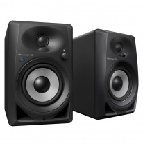 Pioneer DM-40BT Black (Bluetooth) (Pair)