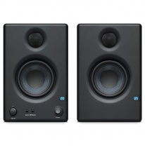 Presonus Eris E3.5 Active Monitors (Pair)