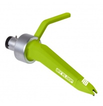 Reloop Concorde Green Cartridge