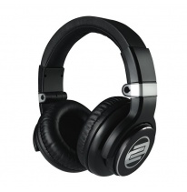 Reloop RHP-15 Headphones