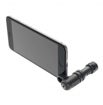 Rode Videomic Me Microphone for Smartphones