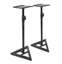 Samson MS200 Speaker Stands (Pair)