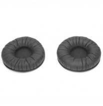 Sennheiser HD 25-1 II Ear Cushions (Pair)