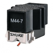 Shure M44-7 Cartridge