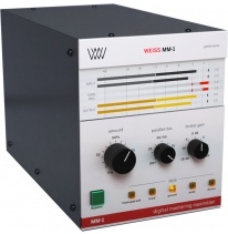 Softube Weiss MM-1 (Download)