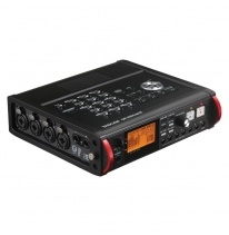 Tascam DR-680 MkII