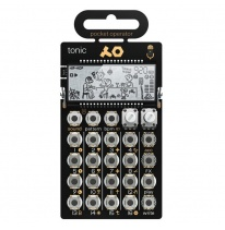 Teenage Engineering PO-32 Tonic Drum Synthesizer