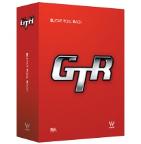 Waves GTR3 (Download)