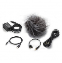 Zoom APH-4n Pro Accessory Package for Zoom H4n Pro