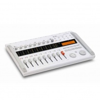 Zoom R16 Multi-Track Recorder / Interface / Controller